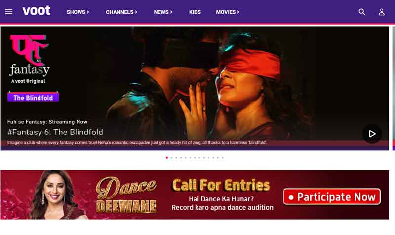 dance-deewane-registration-form