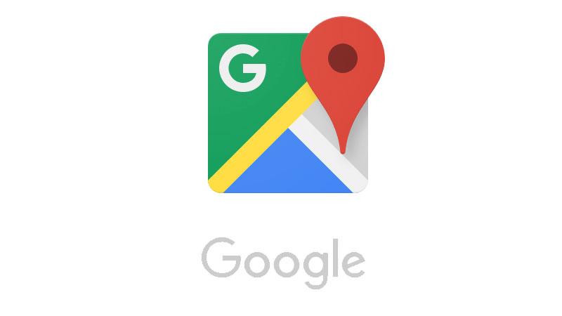 गाड़ी कि स्पीड और सड़क की स्पीड लिमिट भी बताएगा गूगल मैप