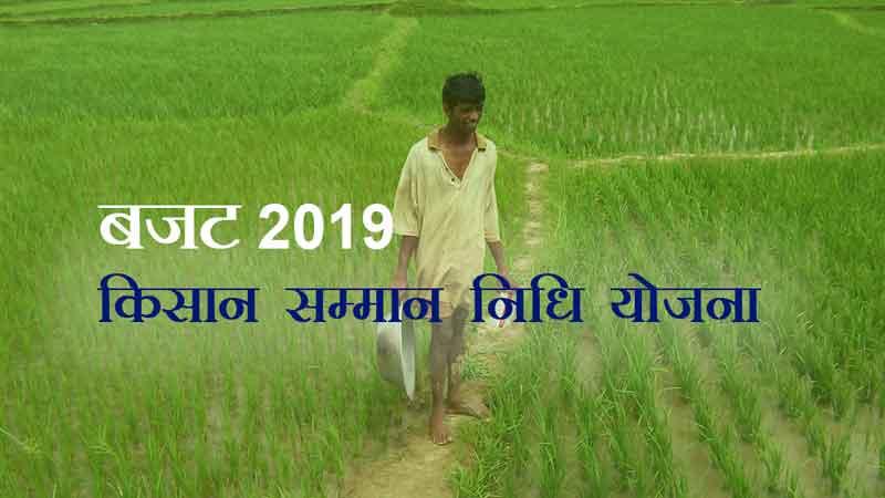 Pradhan-Mantri-Kisan-Samman-Nidhi