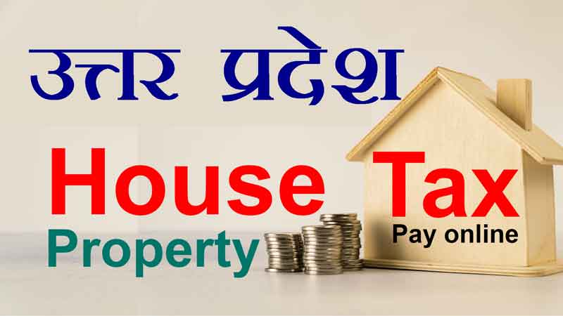 property-house-tax-up