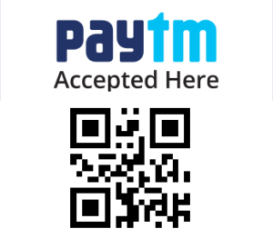 vijay-solution-paytm-payment